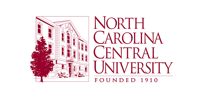 North Carolina Central University – Athletics