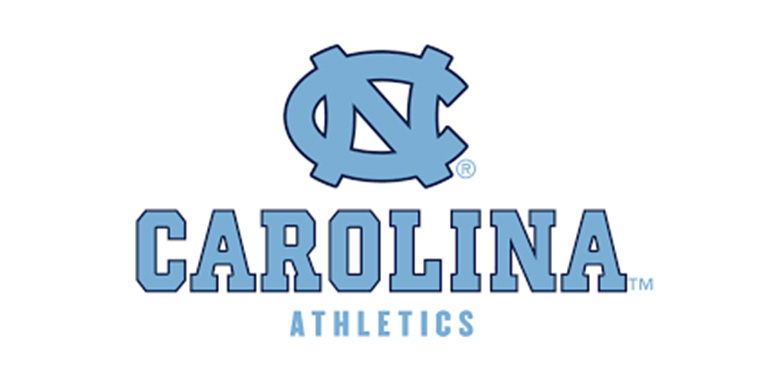 University of North Carolina Chapel Hill (UNC) – Athletics